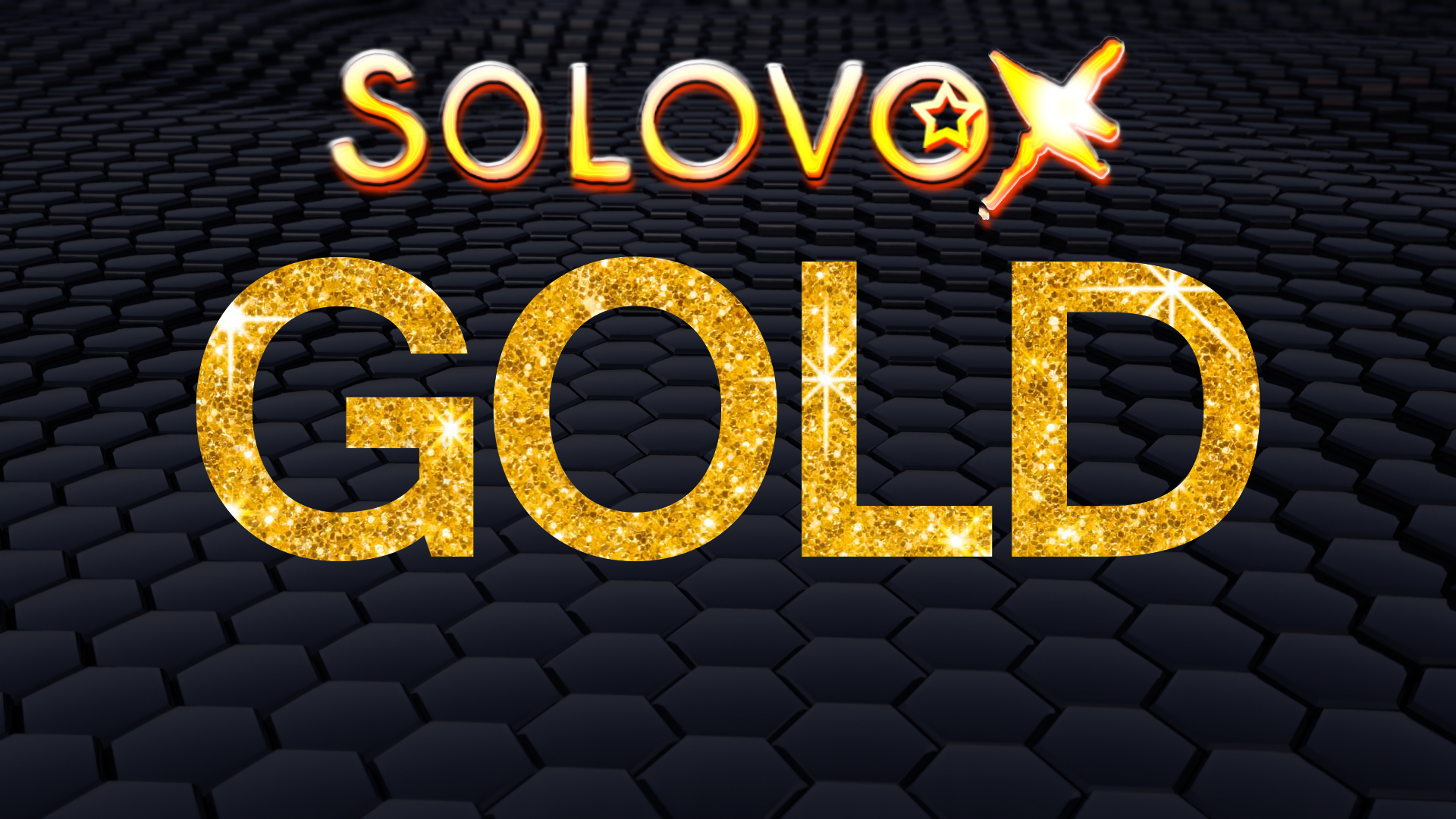Gold_Solovox
