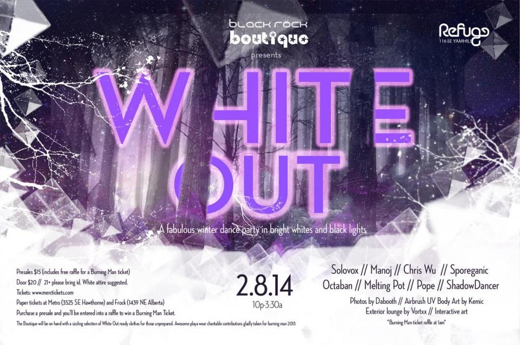 Whiteout2013