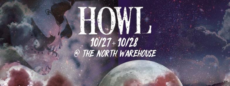 Howl2017_1